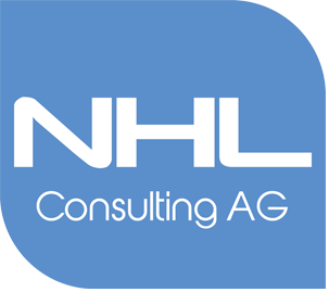 NHL Consulting AG